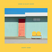 Zedd usw. - Happy Now Noten für Piano
