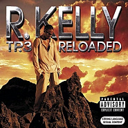 R. Kelly - Trapped in the Closet Chapter 1 Noten für Piano