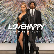 Beyonce usw. - Lovehappy Noten für Piano
