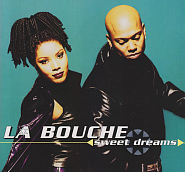 La Bouche - Sweet Dreams Noten für Piano