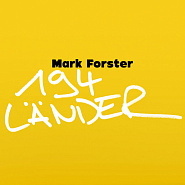 Mark Forster - 194 Lander Noten für Piano
