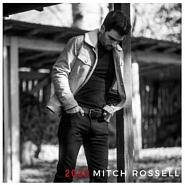 Mitch Rossell - 2020 Noten für Piano