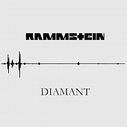 Rammstein - DIAMANT Noten für Piano