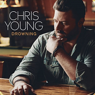 Chris Young - Drowning Noten für Piano