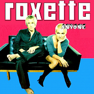 Roxette - Anyone Noten für Piano