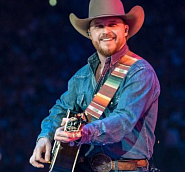 Cody Johnson Noten für Piano