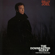 Billy Joel - The Downeaster 'Alexa' Noten für Piano