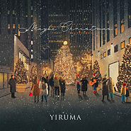 Yiruma - Maybe Christmas Noten für Piano