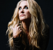 Lee Ann Womack Noten für Piano
