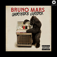 Bruno Mars - When I Was Your Man Noten für Piano