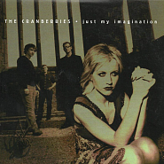 The Cranberries - Just My Imagination Noten für Piano