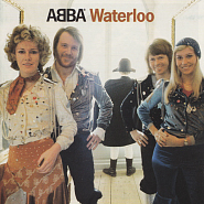 ABBA - Waterloo Noten für Piano