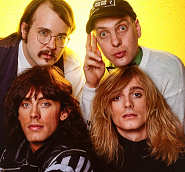 Cheap Trick Noten für Piano