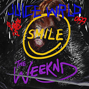 Juice WRLD usw. - Smile Noten für Piano