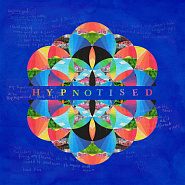 Coldplay - Hypnotised Noten für Piano