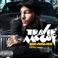 Travie McCoy usw. - Billionaire Noten für Piano