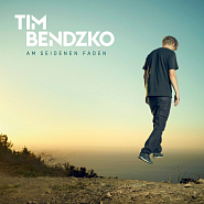 Tim Bendzko - Am seidenen Faden Noten für Piano
