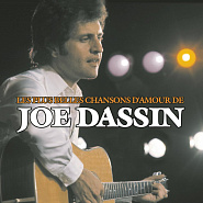 Joe Dassin - L'ete indien Noten für Piano