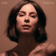 Lena - thank you Noten für Piano