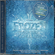Christophe Beck - Some People Are Worth Melting For Noten für Piano