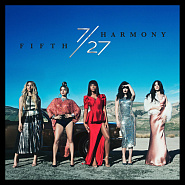 Fifth Harmony usw. - Work from Home Noten für Piano