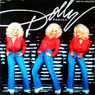 Dolly Parton - Here You Come Again Noten für Piano