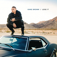 Kane Brown - Lose It Noten für Piano