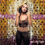 Britney Spears - Oops!...I Did It Again Noten für Piano