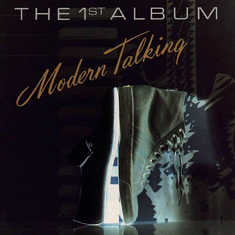 Modern Talking - You Can Win If You Want Noten für Piano
