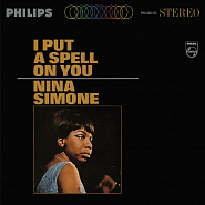Nina Simone - I Put A Spell On You Noten für Piano