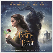 Alan Menken - Evermore (From Beauty and the Beast) Noten für Piano