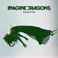 Imagine Dragons - Demons Noten für Piano