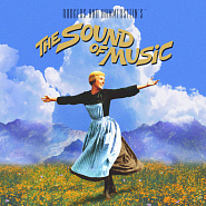 Julie Andrews - My Favorite Things (OST The Sound of Music) Noten für Piano