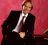 Richard Clayderman Noten für Piano