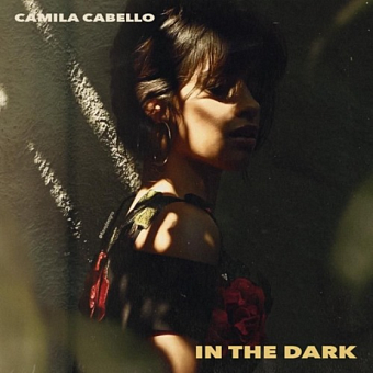 Camila Cabello - In the Dark Noten für Piano