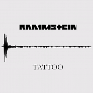 Rammstein - Tattoo Noten für Piano