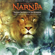Harry Gregson-Williams - A Narnia Lullaby Noten für Piano