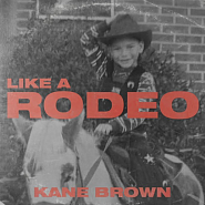 Kane Brown - Like a Rodeo Noten für Piano