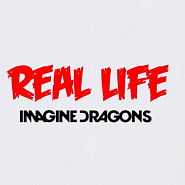 Imagine Dragons - Real Life Noten für Piano