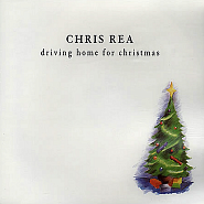 Chris Rea - Driving Home For Christmas Noten für Piano