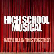 London Music Works - We're All In This Together (From High School Musical) Noten für Piano