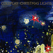 Coldplay - Christmas Lights Noten für Piano