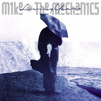 Mike & The Mechanics - The Living Years Noten für Piano