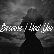Shawn Mendes - Because I Had You Noten für Piano