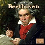 Ludwig van Beethoven - Symphony No. 5 in C minor, Op. 67 Noten für Piano