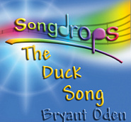 Bryant Oden - The Duck Song Noten für Piano