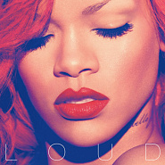 Rihanna usw. - Love the way you lie (Part II) Noten für Piano