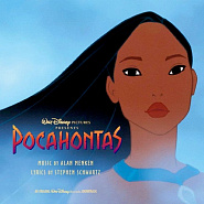 Alan Menken - Colors of the Wind (from Pocahontas) Noten für Piano