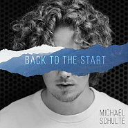 Michael Schulte - Back to the Start Noten für Piano