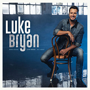 Luke Bryan - One Margarita Noten für Piano